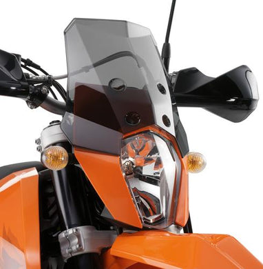 KTM 76508065000 TOURING WINDSCREEN 690 Enduro