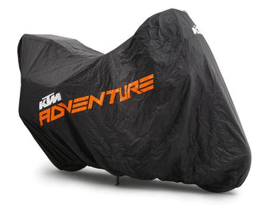 KTM 60712007000 PROTECTIVE COVER OUTDOOR
