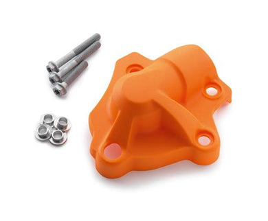 KTM 7203599400004 WATER PUMP PROTECTIVE COVER
