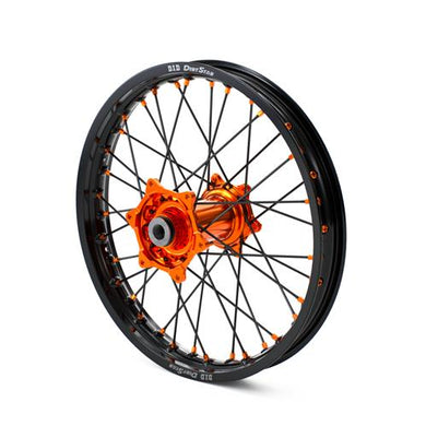KTM 7901090204404 Factory rear wheel 2.15x18