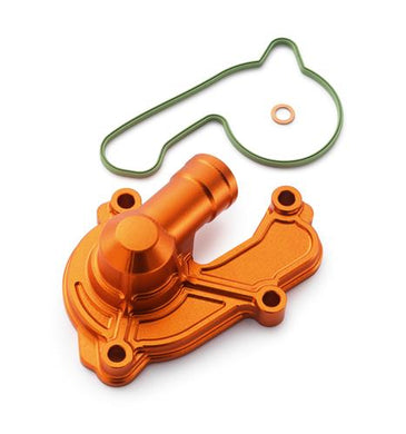 KTM 79235952044 Water Pump cover CNC