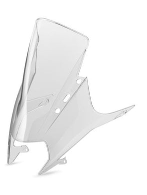 KTM 90508965000 WINDSCREEN RACE STREET