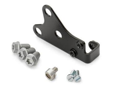 KTM 76011946044 Side stand removal kit