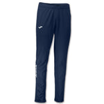 Trening CHAMPION IV dark navy/roşu