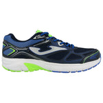 R.VITALY MEN 803 NAVY BLUE