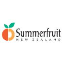 Summerfuit NZ logo