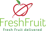 FreshFruit Ltd