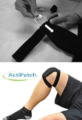 ActiPatch® Knee Pain Relief