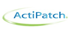 ActiPatch® Pain Relief - Canada