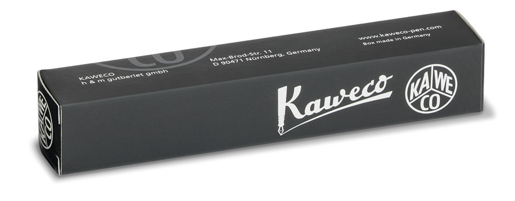 Kaweco Skyline Sport Fountain Pen