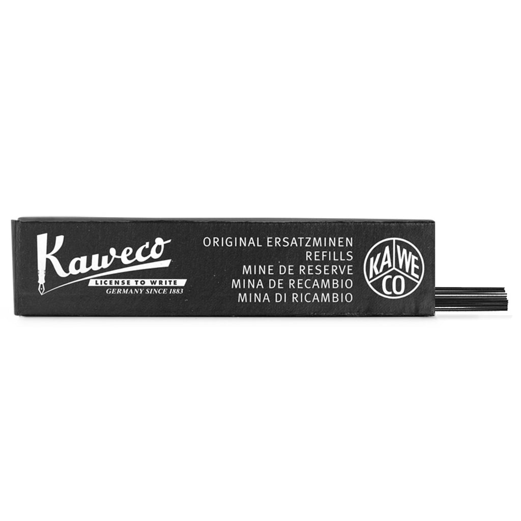 Kaweco Mechanical Pencil Lead Refill 0.7 mm HB
