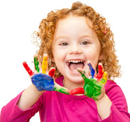 Friday Classes 3yr-4yr (06 Jan 2020 - 25 Mar 2020)