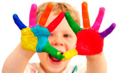 Monday Classes 3yr-4yr (06 Jan 2020 - 25 Mar 2020)