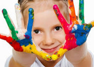 Tuesday Classes 3yr-4yr (06 Jan 2020 - 25 Mar 2020)