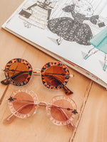 Claris Sunglasses