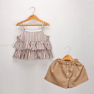 Meadow Twin Set