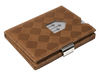 WALLET - Sand Chess