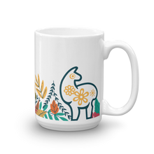 Load image into Gallery viewer, Llama Drink My Coffee!