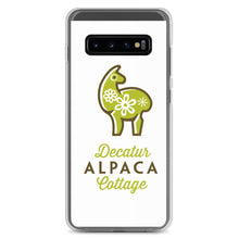 Load image into Gallery viewer, Alpaca My Phone (Samsung Case)