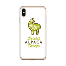 Load image into Gallery viewer, Alpaca My iPhone!