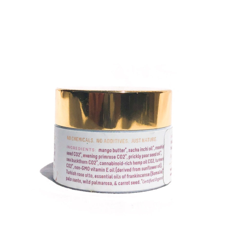 Sacred Beauty Balm