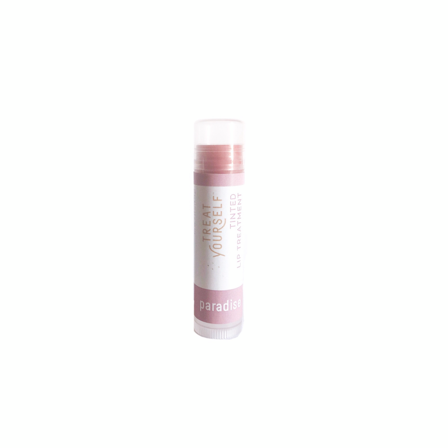Paradise Tinted Lip Treatment
