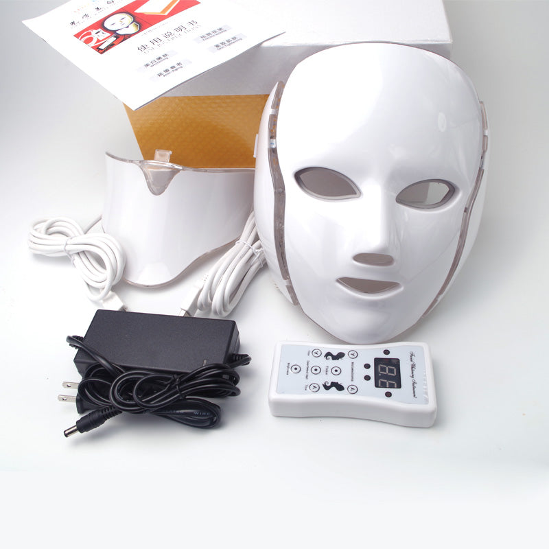 Millennial LED Therapy Mask™ - Millennial Supply Store