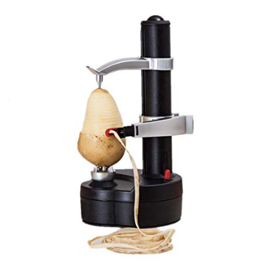 Multifunction Electric Peeler - Millennial Supply Store