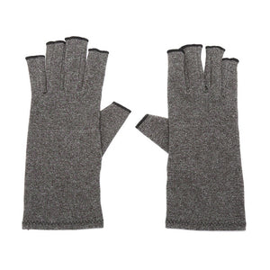 Pain Relief Compression Gloves - Millennial Supply Store