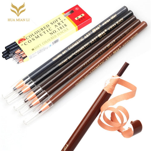 1PC Waterproof Microblading Pen - Millennial Supply Store