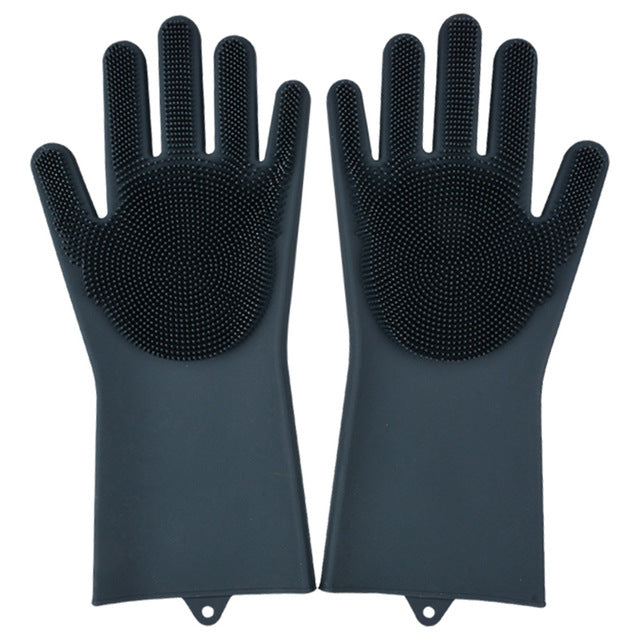 Magic Gloves - Millennial Supply Store
