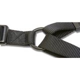Nylon Step-in Dog Harness - Premium