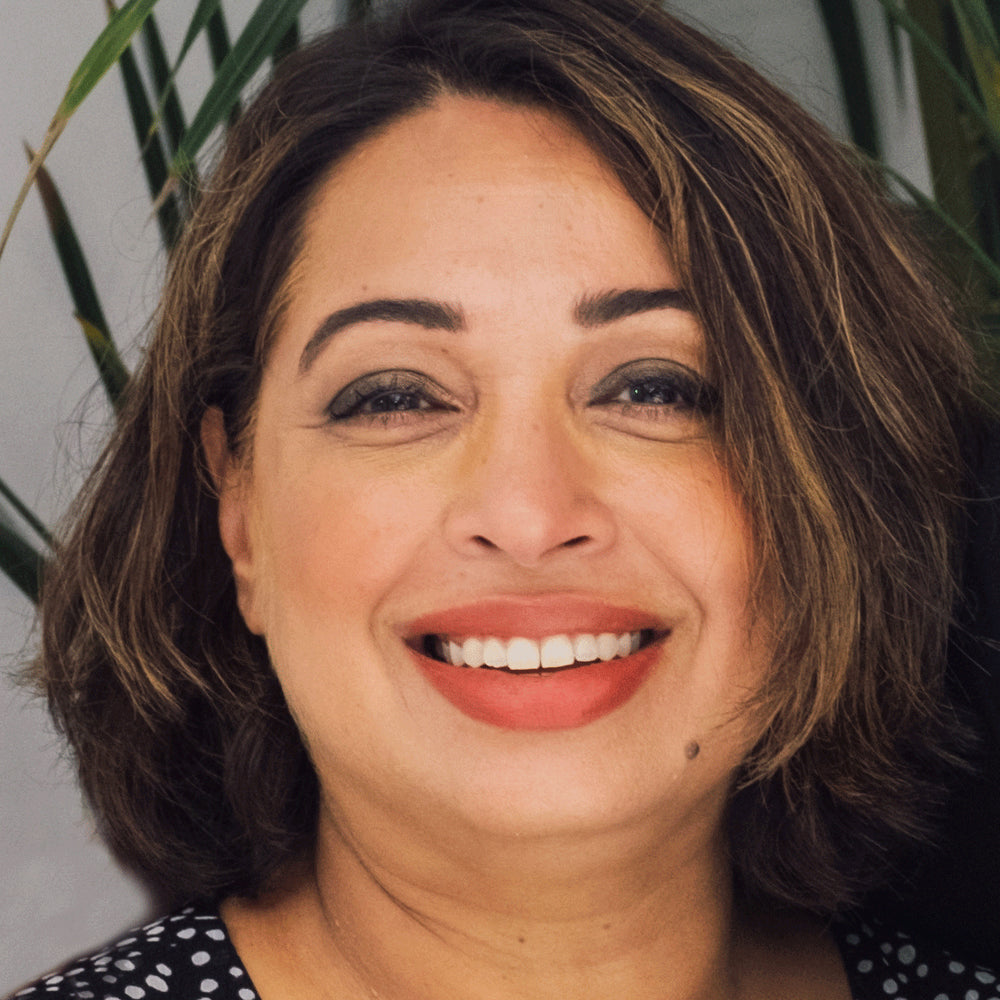 The FEKKAI Life: Urmila Ratnam, CEO and President of Alima Pure