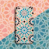 Alhambra Phone Case - iPhone and Samsung Galaxy