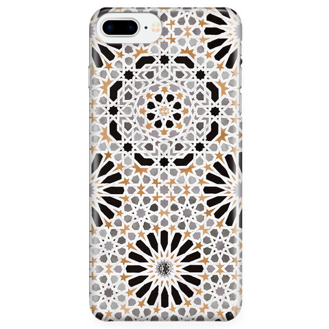Alhambra Phone Case for Apple iPhone and Samsung Galaxy