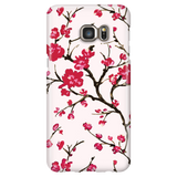 Cherry Blossom - Samsung Galaxy S6 Edge Plus