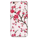 Cherry Blossom iPhone and Samsung Galaxy