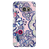 Indigo Blush - Samsung Galaxy S6 Edge Plus