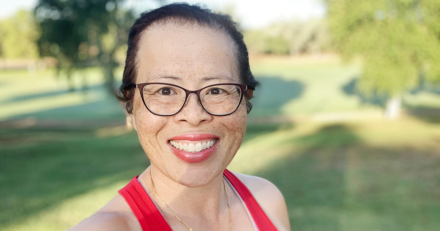 Customer's Journey: Balancing an Active Lifestyle After a Heart Attack