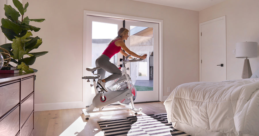 Our Best Cycle Bike Interval Workouts