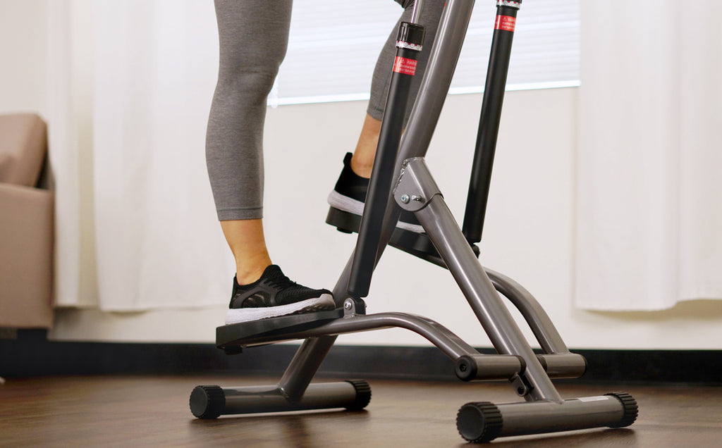 Best Mini Stepper Workouts for Fat Loss
