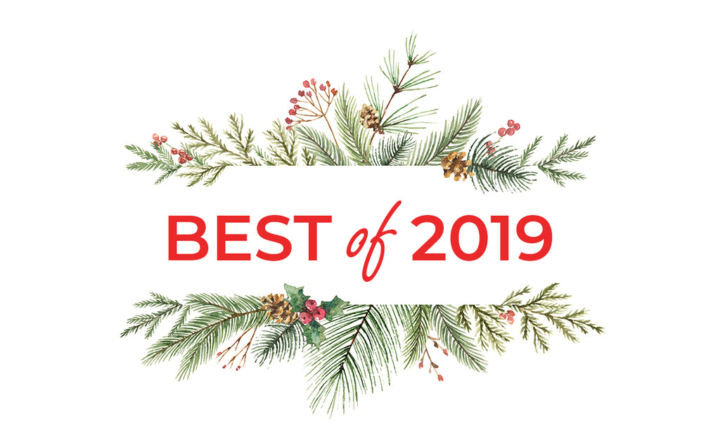 Best of 2019: Holiday Fitness Equipment Recommendations