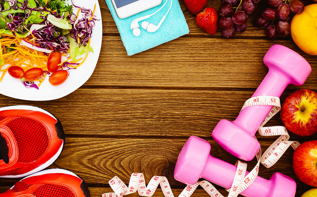 Breast Cancer Awareness: Why nutrition matters