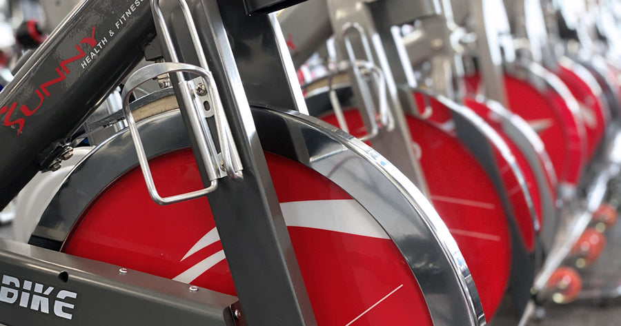 10 facts to help you choose the best exercise bike for you