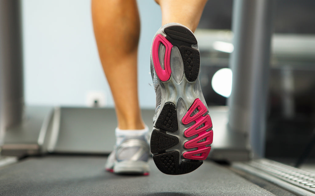 5 Tips to Make Your Treadmill Workout More Enjoyable