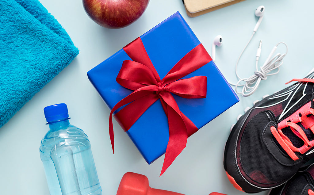 Fitness Gifts Under $20