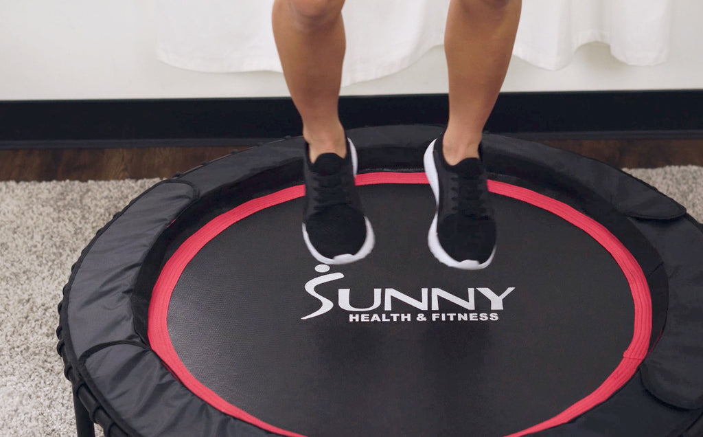 Fun Exercise Equipment: Equipment to Make Your Workouts More Enjoyable