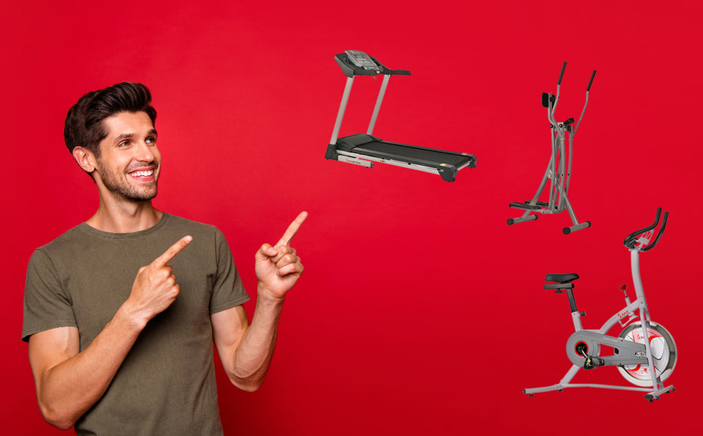 Best of 2019: New fitness equipment recommendations