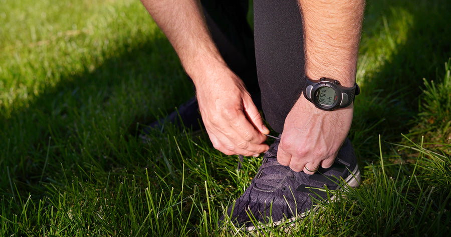 What Are The Benefits and Uses of Wearable Fitness Technology In Real Life?