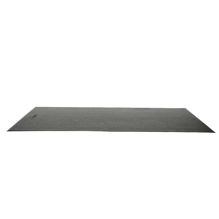 Treadmill & Utility Mat - Sunny Health and Fitness